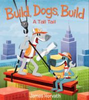 Build, Dogs, Build