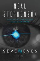 Image: Seveneves