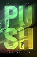 Image: Push