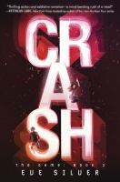 Image: Crash