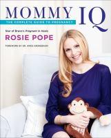 Mommy IQ