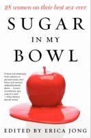 Sugar in My Bowl