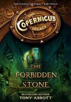 The Forbidden Stone