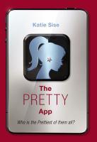 The Pretty App