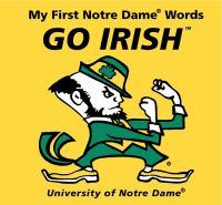 Go Irish