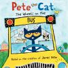 Pete the cat : the wheels on the bus