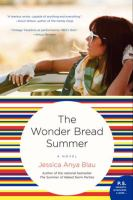 The Wonder Bread Summer