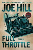 Full throttle : stories