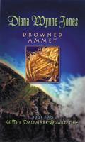 Drowned Ammet