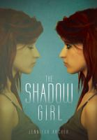 The Shadow Girl