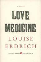 Love Medicine