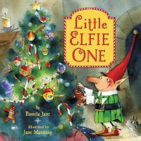 Little Elfie One
