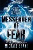 Messenger of Fear