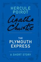 The Plymouth Express