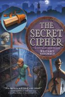 The Secret Cipher