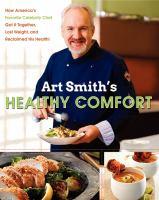Art Smith's Healthy Comfort