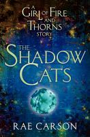The Shadow Cats