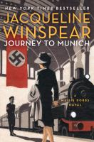 Journey to Munich