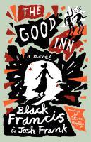 The Good Inn