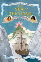 The Sea Of The Dead