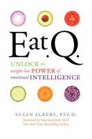 Eat.Q