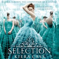 Image: The Selection