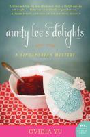 Aunty Lee's Delights
