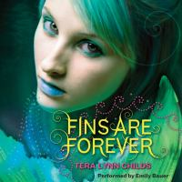 Fins Are Forever