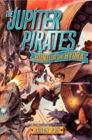 Hunt for the Hydra