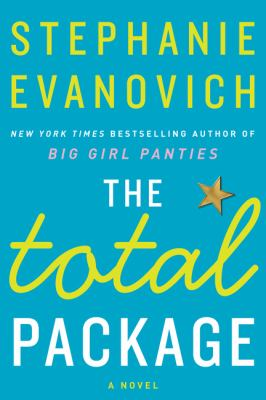 Cover image for The Total Package