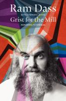 Grist for the Mill