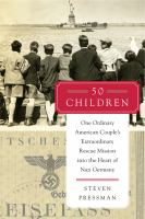 50 Children