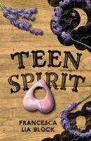 Image: Teen Spirit
