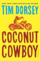 Coconut Cowboy