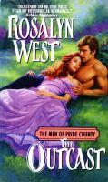 The Men of Pride County