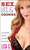 Sex, Lies & Cookies
