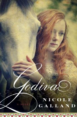 Cover image for Godiva