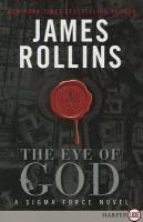 The Eye of God
