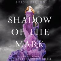 Shadow of the Mark
