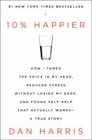 10% Happier [GRPL Book Club]