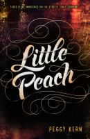Little Peach