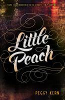 Little Peach