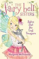 Sylva and the Lost Treasure