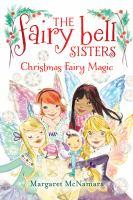 Christmas Fairy Magic