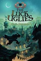 The Luck Uglies