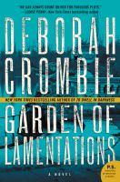The Garden of Lamentations