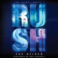Image: Rush