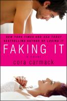 Faking It