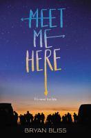 Meet Me Here