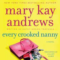 Every Crooked Nanny